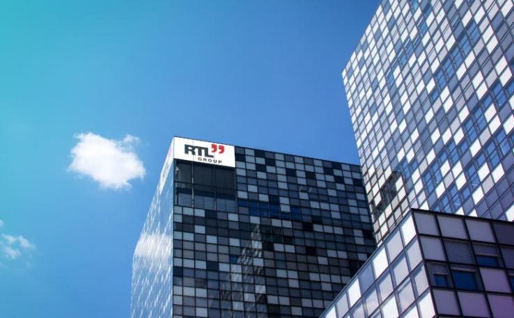 RTL Group: Quartal der Konsolidierung