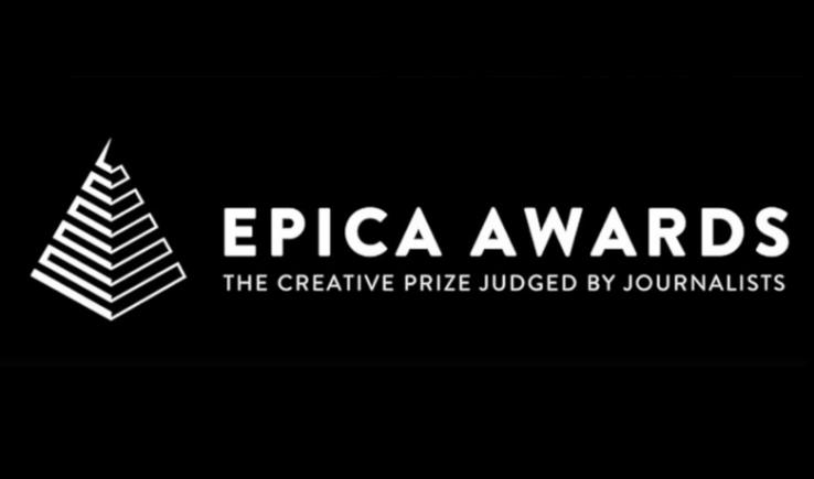 EPICA Awards: Early Bird Phase