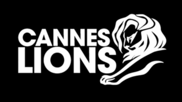 Cannes Lions bläst Event ab