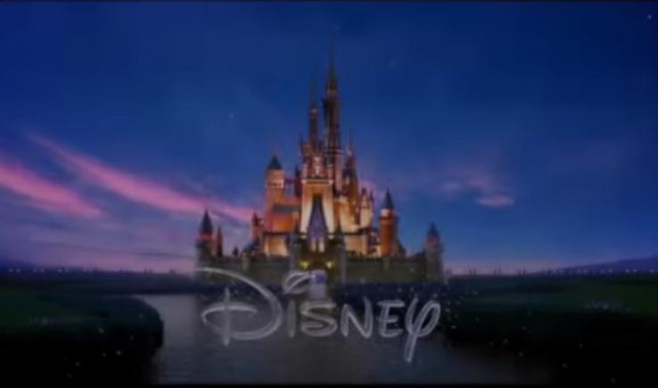 Corona-Krise: Disney feuert 32.000 Angestellte