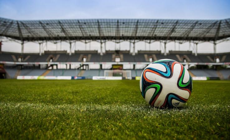 ORF füllt Programm mit Fußball