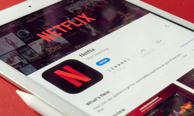 Apple scheitert mit Vereinnahmung von Netflix