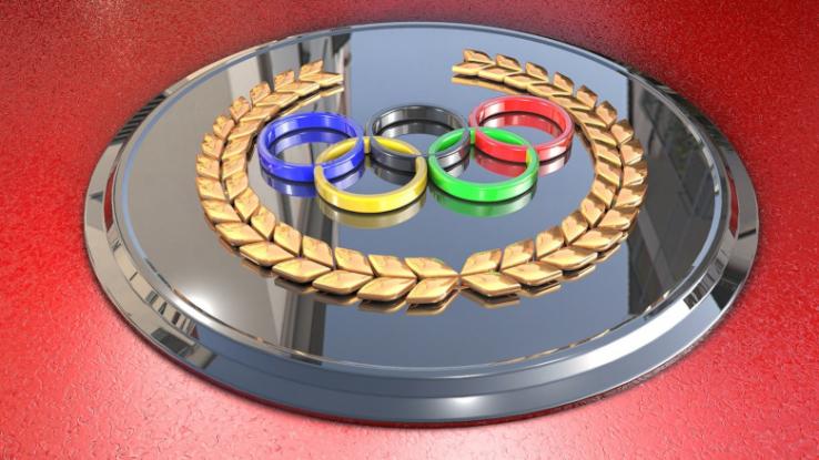 Tokio-Sommerspiele mit 339 Entscheidungen werden eröffnet