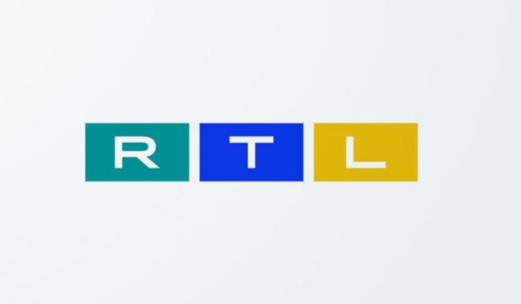 RTL erfindet sich neu