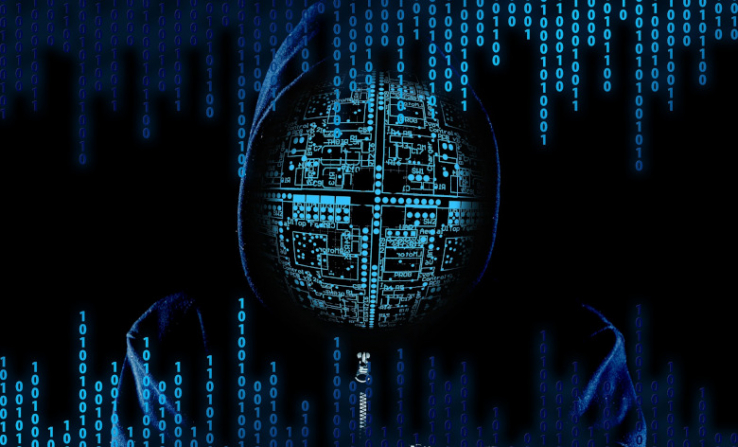 Ransomware Hauptbedrohung für Firmen