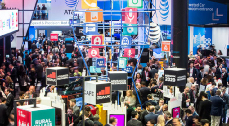 Mobile World Congress abgesagt